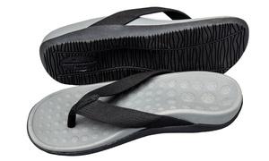 Sandales orthopédique Pro 11