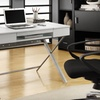"$239.99 for a Connect-It 48"" Tablet Desk"