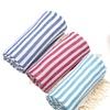 100% Turkish Cotton Fun in the Sun Beach Fouta Towel