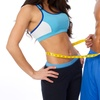 Up to 66% Off Lipo B12 Injections