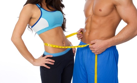 4, 6, or 10 Lipo B12 Injections at New Horizons Medical Clinic (Up to 66% Off)