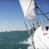 Half Off Sailing Trip from Seabreeze Charter