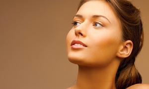 Clínica Vithalia: Tratamiento reductor con intralipólisis facial en papada y/o corporal en zona a elegir desde 59 € en Clínica Vithalia