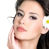 Up to 64% Off Facial Micropeels