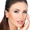 Up to 58% Off Facial Treatments at Skin Serenity