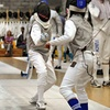 Up to 60% Off at Richmond Fencing Club