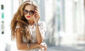 BOSSnashville: $29 for $100 Toward Personal Styling at BOSSnashville. Three Options Available.