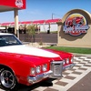 Up to 52% Off Car Washes at Racer Classic Car Wash