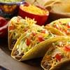 Up to 45% Off Mexican Food at El Sombrero