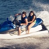 Up to 53% Off Rental or Tour from Rockaway Jet Ski