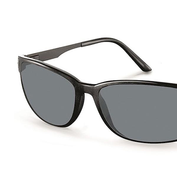 1fe0152b689 Mercedes Benz Sunglasses