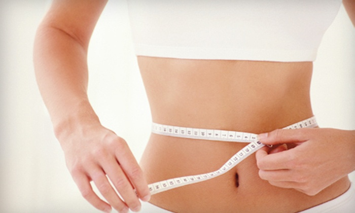 Laser Clinic of Chesapeake - Edinburgh Commons: $99 for an UltraSlim Fat-Reduction Treatment with Consultation at Laser Clinic of Chesapeake ($650 Value)
