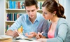 Tutoring With Sam - Broadmoor: Tutoring Session from Tutoring With Sam (40% Off)