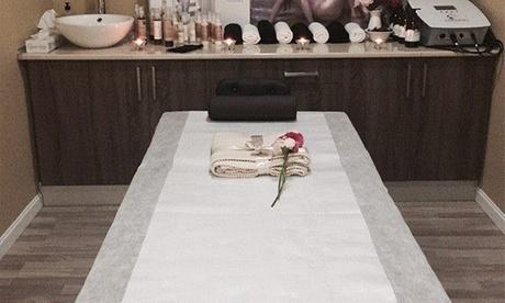 1, 3 o 6 sesiones de depilación con láser diodo sapphire en zonas del cuerpo a elegir desde 12.92€ en Rogelaine Imagen