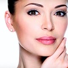 Up to 62% Off Brow-Threading Treatment or Course