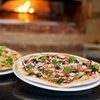 47% Off at Brixx Wood Fired Pizza