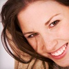 78% Off at Pro White Teeth Whitening