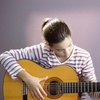 Two Classical Guitar Lessons
