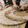 Up to 60% Off Workshop at Glass Mosaic Canada