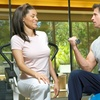 Up to 64% Off Personal-Training Program