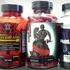 Half Off Nutrition and Weight-Loss Supplements