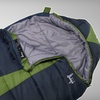 Up to 23% Off a Sleeping Bag