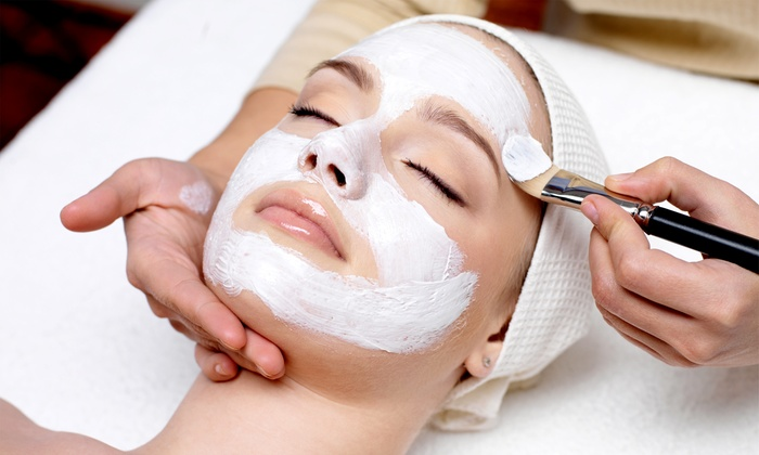 The Face Place of Ft. Lauderdale - Coral Ridge Isles: Consultation, Skin Analysis, and One or Two Facials at The Face Place of Ft. Lauderdale (Up to 58% Off)
