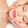 Up to 72% Off Anti-Aging Spa Packages
