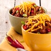 Half Off Entry to Harley-Davidson's Chili Cook-Off