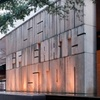 Up to 26% Off Rothko at The Museum of Fine Arts Houston