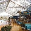 One- or Two-Night Stay with Dining and Gaming Credits at Americana Resort Niagara Falls in Niagara Falls, ON