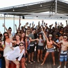 Up to 60% Off BYOB Sunset Party Cruise