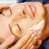 54% Off Men's Facial at Jessi's Nail and Spa