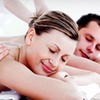 Up to 59% Off at Pamper Ohio Massage and Spa
