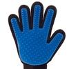 Tierhaar-Handschuh