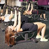 Up to 61% Off Fitness at LimeTime Fitness and YouFit Health Clubs
