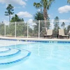 51% Off Pool Cleaning from Pool City