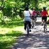 51% Off Brewery & Alpaca-Farm Bike Tour
