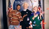 Up to 55% Off Admission to Madame Tussauds DC with AR ALIVE