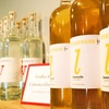 Up to 54% Off Distillery Tour and Tasting