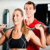 77% Off a Personal-Training Program