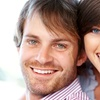 53% Off Invisalign at Gorgeous Smile Dental