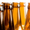 Up to 54% Off Homebrewing 101 Class
