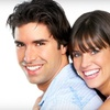 Up to 54% Off In-Office Teeth Whitening