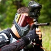 Up to 58% Off at Fox 4 Paintball