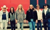 Paramount Hudson Valley's 85th Anniversary Concert: The Marshall Tucker Band - Paramount Theater: The Marshall Tucker Band at Paramount Theater on Saturday, June 27 at 8 p.m. (Up to 52% Off)