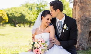 Innocenti Evasioni (Torino): Corso wedding planner di 8 ore da 19,90 €