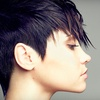 Up to 63% Off Salon Services in University City