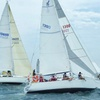 Up to 70% Off BYOB Sailing Cruises for Two or Six