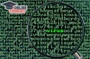 IT University Online:  IT Cyber Security and Forensics Course for R1 999 (92% Off)
